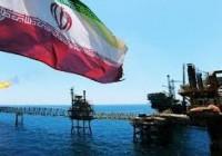 صادرات نفت ایران دو مسیره می شود