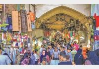 18 میلیون خانوار ایرانی کمک نقدی و کالایی میگیرند
